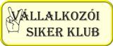 Vállalkozói Siker Klub logó kicsi