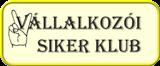 VSKlub