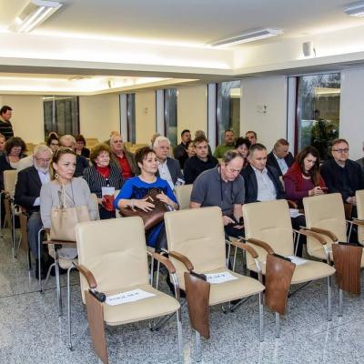 2019-12-13 – Vállalkozói Siker Klub évzáró – Törökbálint