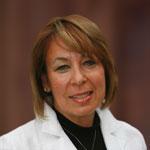 Dr Farkas Ilona