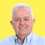 Dr. Papp Dénes