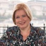 Dr. Vígh Adrienne
